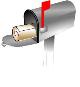 邮政编码和世界各地的定居点坐标