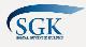 SGK Meslek Kodları
