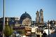 Türkiye' deki Protestan Kiliseleri