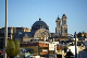 Protestant Churches in Turkey -  Turkish Language
