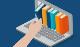 Online Education Websites