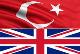 İngilizce-Türkçe Atasözleri sözlüğü